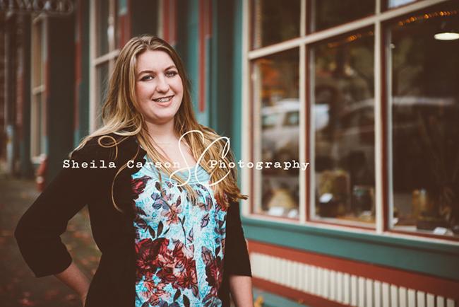 bellingham senior photography | bellingham high school senior photography | bellingham senior photographer