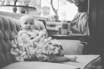 bellingham family photographer, bellingham baby photographer, pure bliss deserts