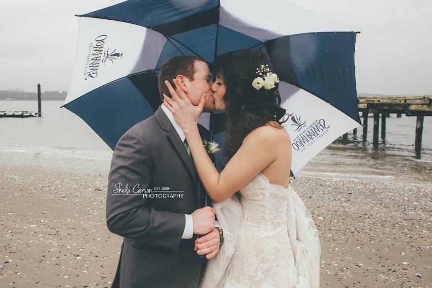 bellingham photographer, bellingham wedding photographer