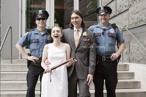 bellingham wedding photographer | seattle wedding photography