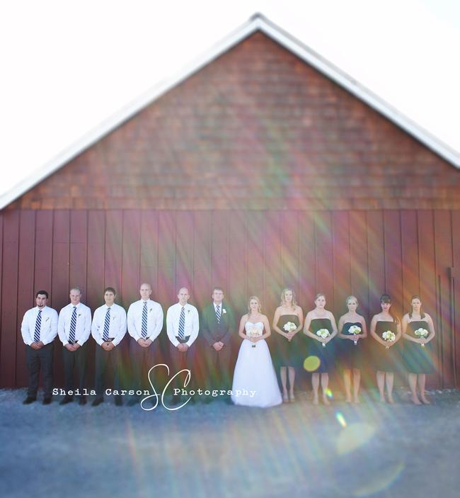 bellingham wedding photographer | bellingham photography