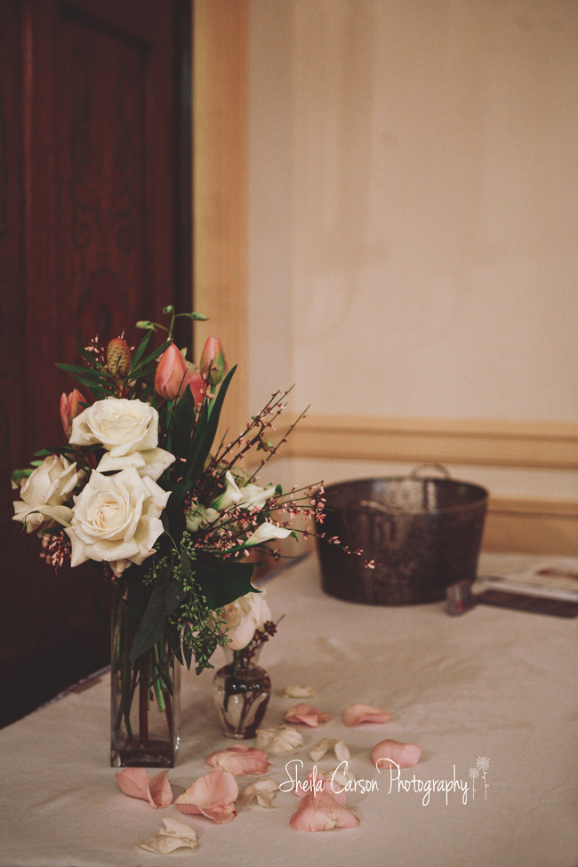 http://sheilacarsonphotography.com/bellingham-wedding-photography-the-leopold-crystal-ballroom/