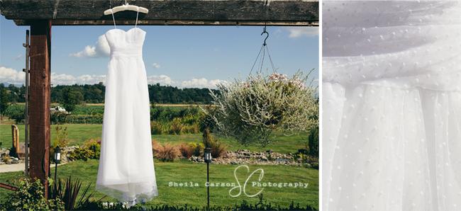 bellingham wedding photography | bellingham wedding photographer | Rustic Wedding Chic top ten 2013 weddings