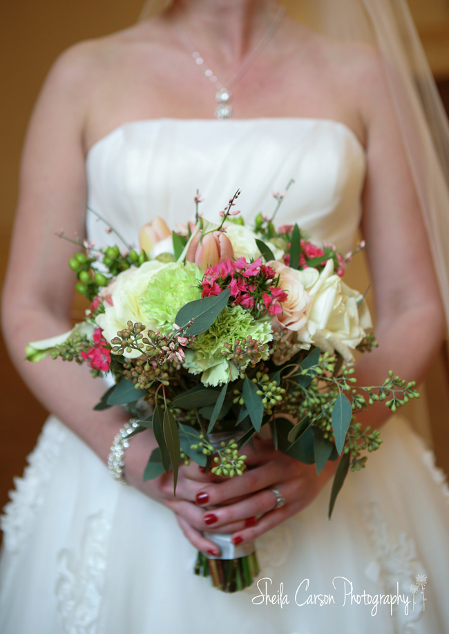 crystal ballroom wedding | leopold wedding photography | sheila carson photography | bellingham photographer | bellingham wedding photography