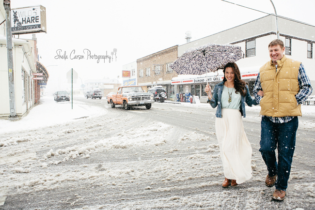 bellingham engagement photography | bellingham wedding photograp