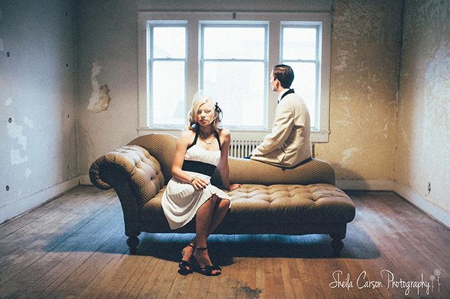 bellingham wedding photography | bellingham wedding photographer | bellingham weddings