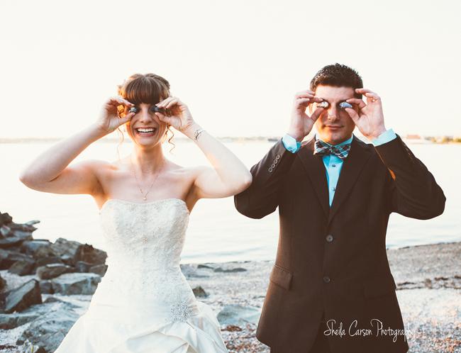 bellingham wedding photography | bellingham wedding photographer