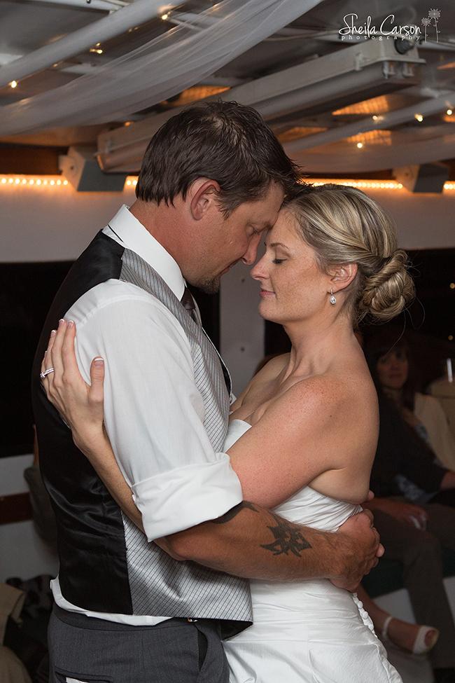 bellwether hotel wedding | bellingham wedding photography | boat wedding photography | bellingham ferry terminal wedding photographer