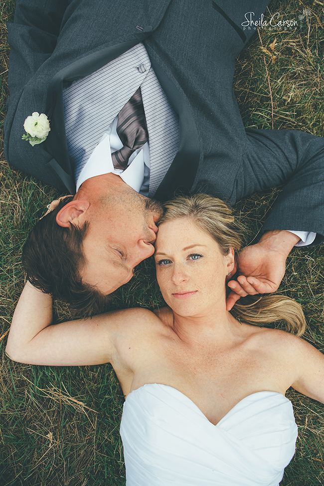 bellingham wedding photography | bellingham wedding photographer | bellingham trash the dress photography | bellingham bay wedding photography | day after wedding photography | beach wedding photography