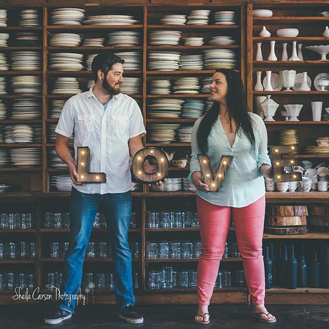 bellingham engagement photographer | bellingham wedding photographer | maplehurst farm engagement photographer | maplehurst farm wedding photography | farm engagement photos