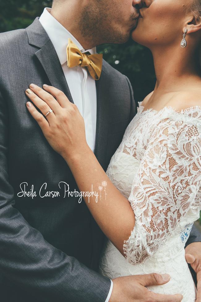bellingham wedding photography | bellingham wedding photographer | lightcatcher museum wedding