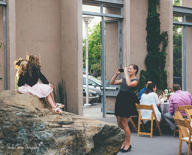 bellingham wedding photography | bellingham wedding photographer | lightcatcher museum weddingbellingham wedding photography | bellingham wedding photographer | lightcatcher museum wedding