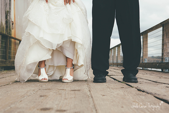 bellingham wedding photographer | Semiahmoo Wedding | day after