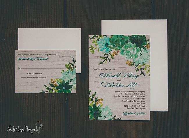 barnstar wedding; bellingham wedding photographer; barn wedding