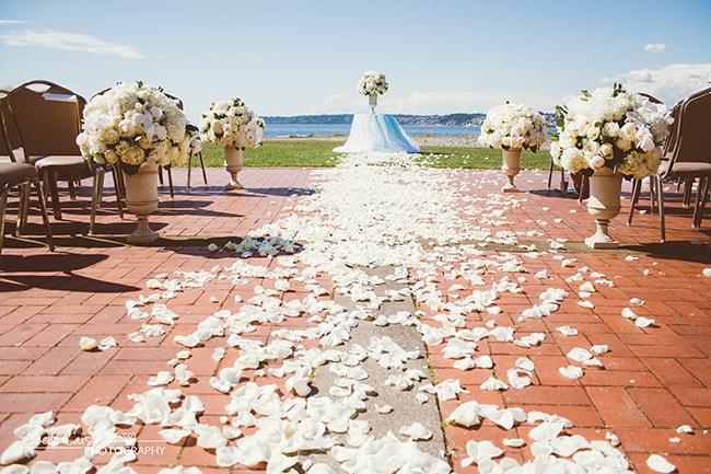 semaiahm weddings | semiahmoo wedding photography | semiahmoo wedding photographer | bellingham weddings | bellingham wedding photography | bellingham wedding photographer | beach wedding