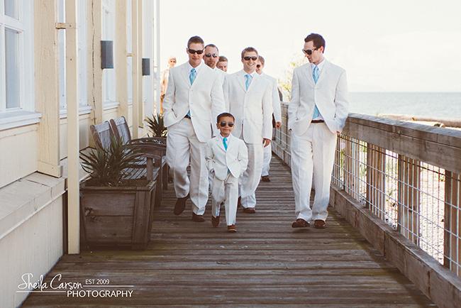 semaiahmoo weddings | semiahmoo wedding photography | semiahmoo wedding photographer | bellingham weddings | bellingham wedding photography | bellingham wedding photographer | beach wedding