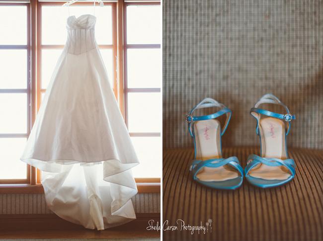 bellingham wedding | Semiahmoo Resort Wedding | Semiahmoo wedding phtoographer