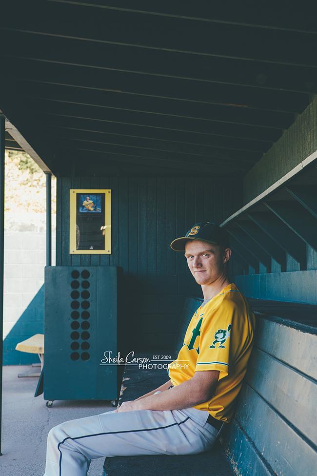 bellingham senior photograper | Bellingham senior photography | Bellingham High School Senior | Baseball Senior Photography | Senior Photographer | Sehome Mariner Baseball