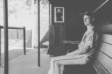 bellingham senior photograper   Bellingham senior photography   Bellingham High School Senior   Baseball Senior Photography   Senior Photographer   Sehome Mariner Baseball