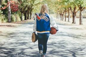 bellingham senior photographer | bellingham senior photography | softball senior photography | farm senior photography | basketball senior photography | track senior photography