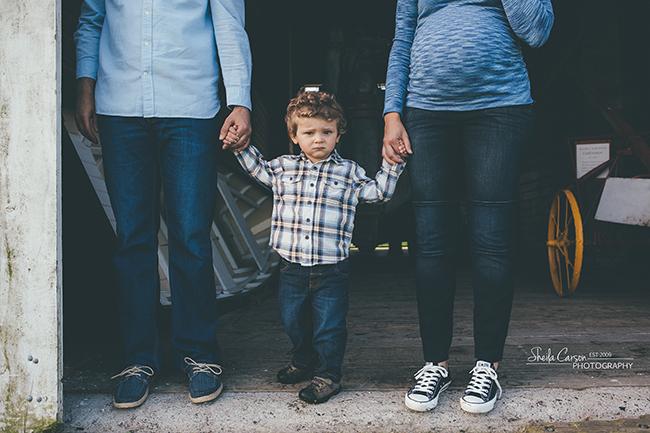 Bellingham maternity photographer | bellingham maternity photography | Hovander Maternity Session | Bellingham Photographer