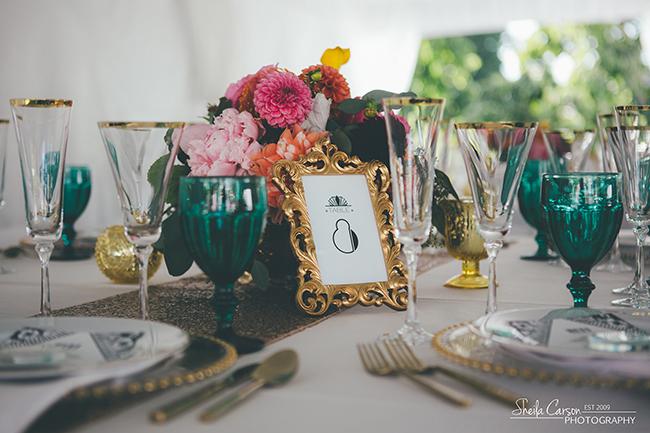 bellingham photographer | bellingham wedding photographer | semiahmoo wedding phtoography | backyard wedding | great gatsby wedding