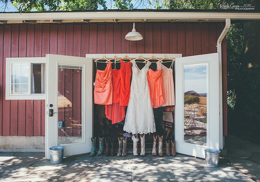 bellingham wedding photographer | bellingham wedding photography | maplehurst farm wedding photographer | maplehurst wedding photography