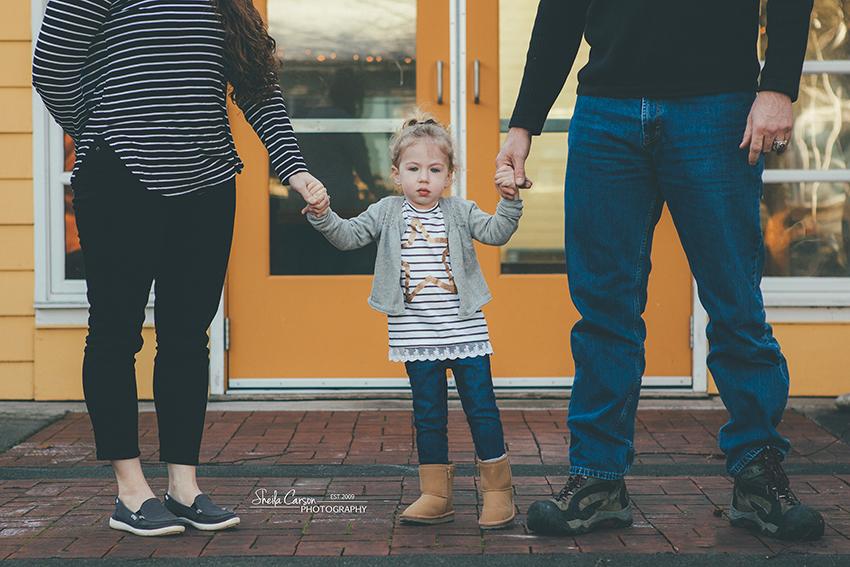 bellingham photographer, bellingham family photographer