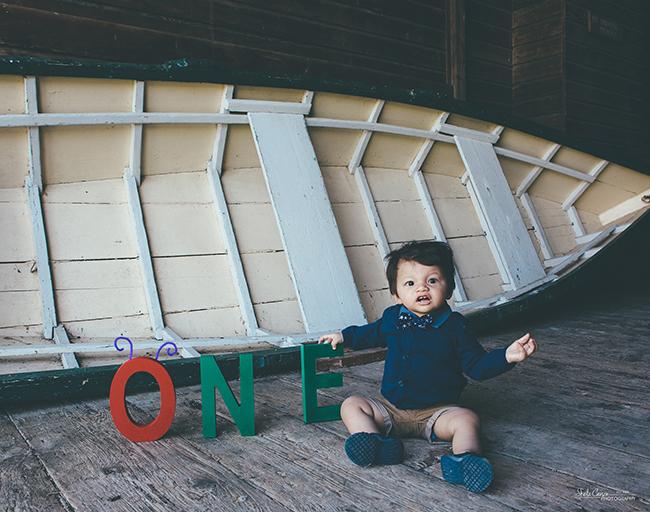 bellingham photographer, hovander farm family photography